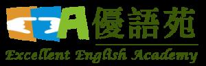 EEA優語苑 Logo